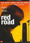 Red Road (Region 1 DVD)