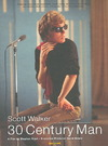 Scott Walker: 30 Century Man (Region 1 DVD)