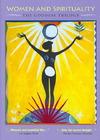 Women & Spirituality (Region 1 DVD)