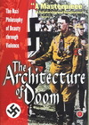 Architecture of Doom - Architetture of Doom (Region 1 DVD)