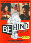 Behind the Scenes: Theatre Sculpture (Region 1 DVD)