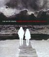 The White Stripes - Under Great White Northern Lights (Region A Blu-ray)