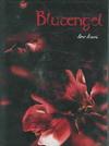 Blutengel - Live Lines (Region 1 DVD)