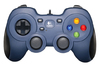 Logitech F310 Gamepad PC Gaming Controller