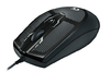 Logitech Gaming Mouse (N) - G100S USB Corded Optical