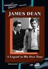 James Dean (Region 1 DVD)