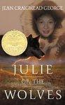 Julie of the Wolves - Jean Craighead George (Paperback)