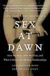 Sex At Dawn - Christopher Ryan (Paperback)