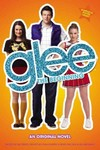 Glee: the Beginning - Sophia Lowell (Paperback)