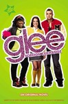 Glee: Foreign Exchange - Sophia Lowell (Paperback)