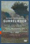 Schoenberg / Mdr Rundfunkchor Leipzig - Gurrelieder (Region 1 DVD)