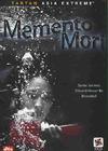 Memento Mori (Region 1 DVD)
