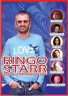 Ringo Starr - & the All Starr's 2006 (Region 1 DVD)