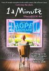 1 a Minute (Region 1 DVD)