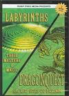 Labyrinths & Dragonquest (Region 1 DVD)
