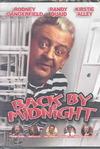 Back By Midnight (Region 1 DVD)