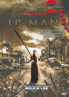Ip Man (Region 1 DVD)