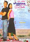 Wedding For Bella (Region 1 DVD)