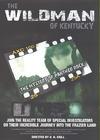 Wildman of Kentucky: the Mystery of Panther Rock (Region 1 DVD)
