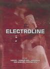 Electroline / Various (Region 1 DVD)