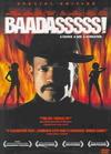 Baadasssss (Region 1 DVD)
