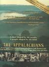 Appalachians (Region 1 DVD)