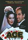 Ace ( Asso ) (Region 1 DVD)