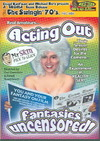 Acting Out (Region 1 DVD)
