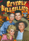 Beverly Hillbillies 2 (Region 1 DVD)