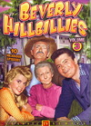 Beverly Hillbillies 3 (Region 1 DVD)