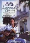 Kenny Sultan - Blues Guitar Legends (Region 1 DVD)