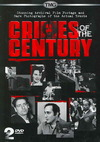 Crimes of the Century (Region 1 DVD)
