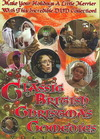Classic British Xmas Comedies 2 (Region 1 DVD)