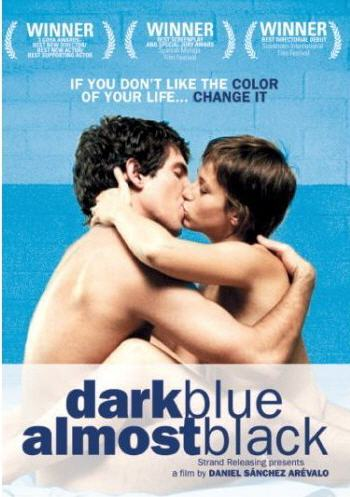 Movies online blue Watch The