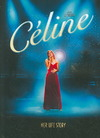 Celine: the Unauthorized Life Story of Celine Dion (Region 1 DVD)