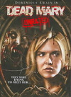 Dead Mary (Unrated) (Region 1 DVD)