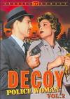 Decoy: Police Woman 2 (Region 1 DVD)