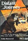 Distant Journey (Region 1 DVD)