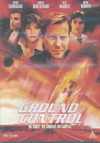 Ground Control (Region 1 DVD)