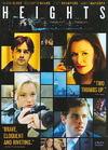 Heights (Region 1 DVD)