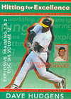 Hitting For Excellence: Explosive Training (DVD)