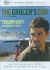 Grocer's Son (Region 1 DVD)