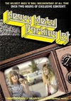 Heavy Metal Parking Lot (Region 1 DVD)