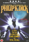 Gospel According to Philip Dick (Region 1 DVD)