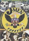 J Men Forever (Region 1 DVD)