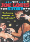 Joe Louis Story (Region 1 DVD)