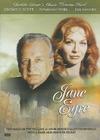 Jane Eyre (1970) (Region 1 DVD)