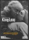 King Lear (1971) (Region 1 DVD)