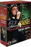 Johnny Cash - Johnny Cash Christmas Special 1976-1979 (Region 1 DVD)