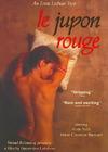 Le Jupon Rouge (Region 1 DVD)